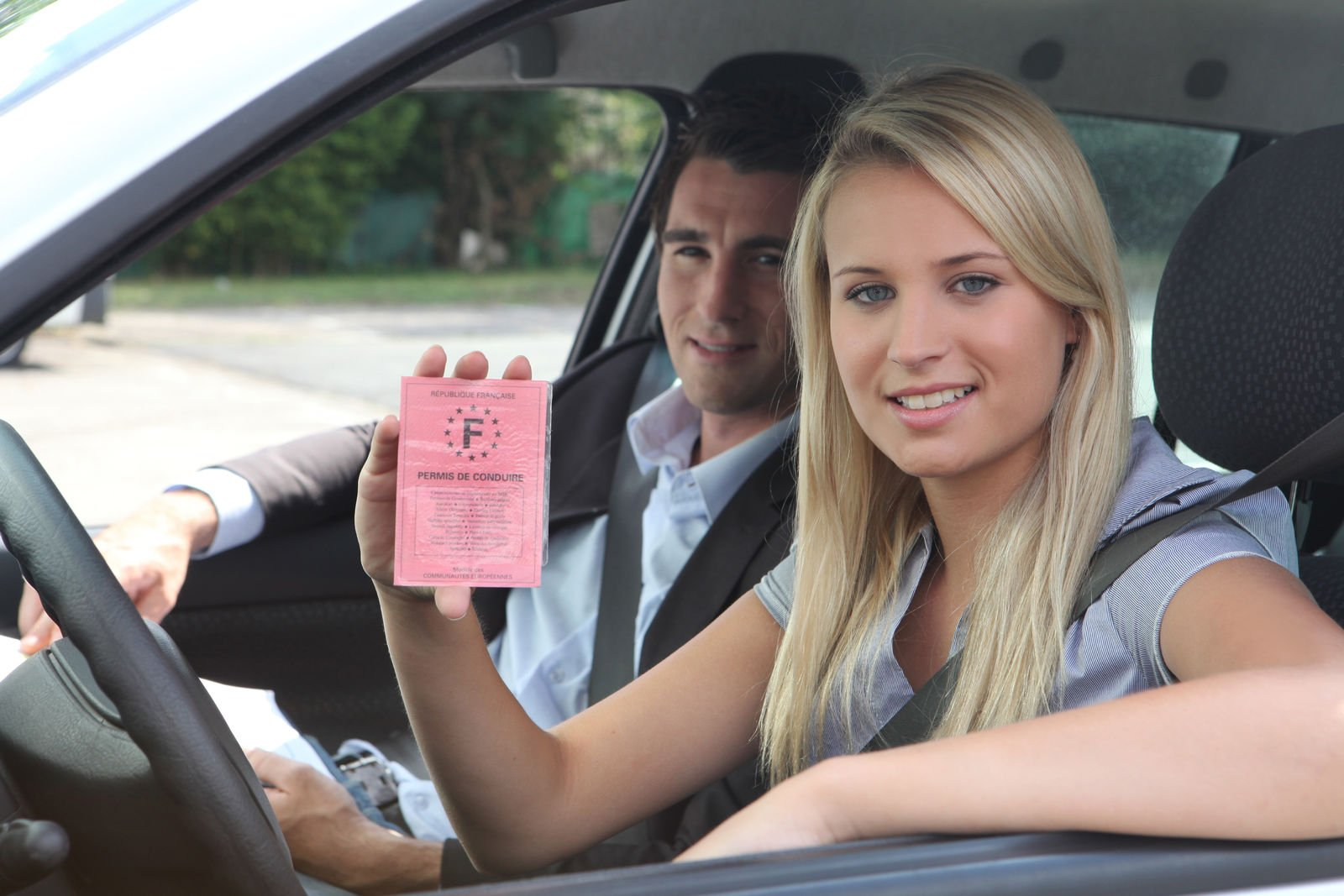 Photo driving licence compulsory Events and things to do in Sacramento m