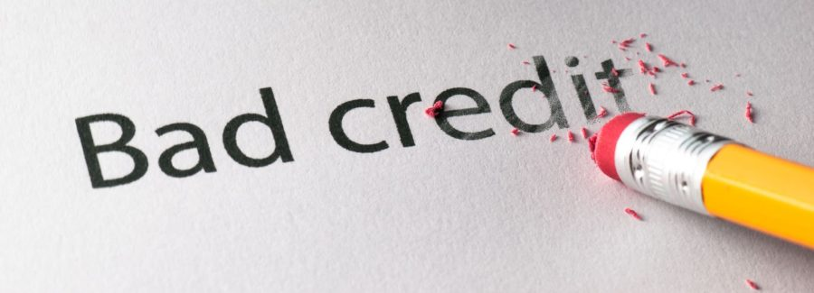 Does Credit Scored Factor Into Car Insurance