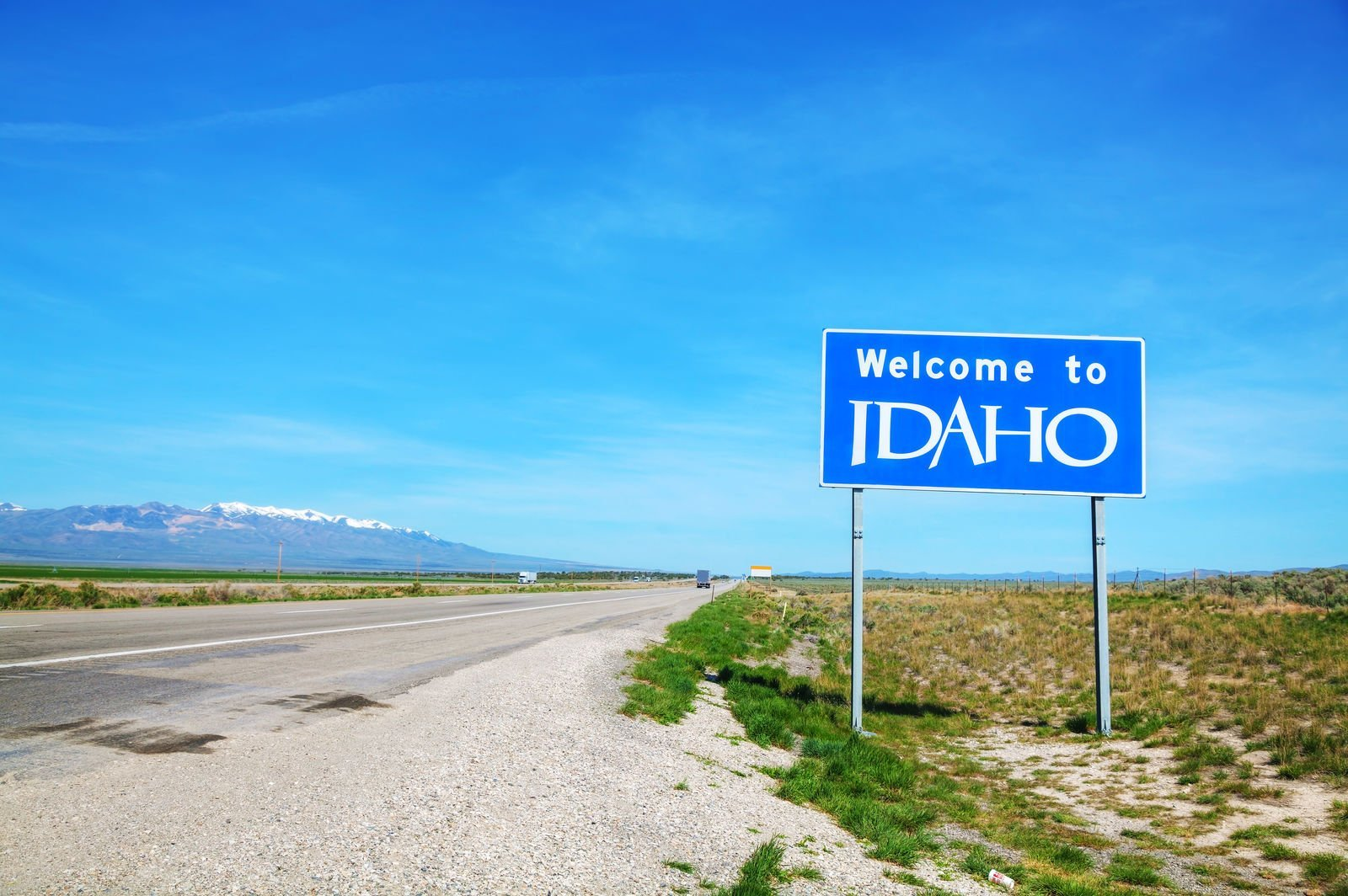 What Is The Penalty For Driving With No Insurance In Idaho