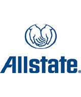 allstate insurance discounts