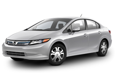 honda civic car insurance