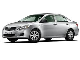 How much would car insurance cost for a Toyota Corolla?
