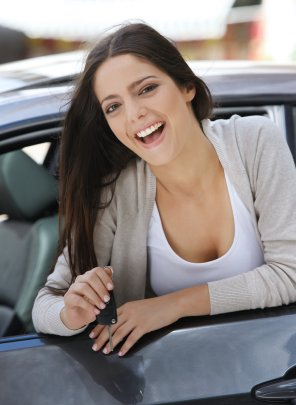 california auto insurance quotes
