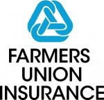 National Farmers Union Car Insurance