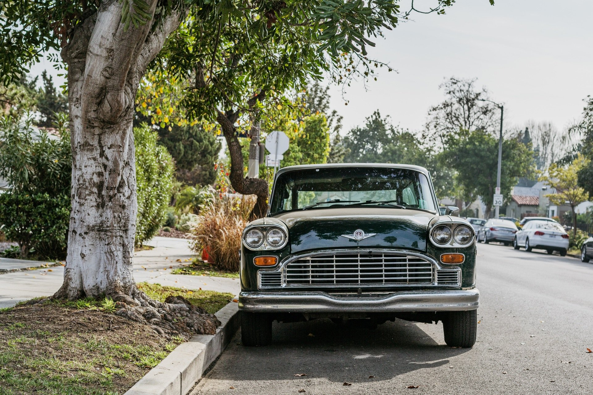 how much auto insurance should i carry on an antique car. Black Bedroom Furniture Sets. Home Design Ideas